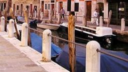 Hotel Bed and Breakfast Ca' Turelli - Venice