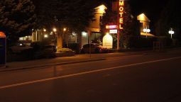 Katoomba Town Centre Motel - Blue Mountains