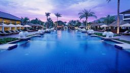 Hotel Bandara Resort & Spa - Bo Phut