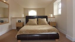Hotel Hardwick House MAX Serviced Apartments Norwich - Norwich