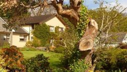 Hotel Inveraray Farm Guesthouse - Killarney, Kerry