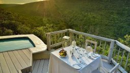 Hotel Clifftop Exclusive Safari Hideaway - Vaalwater