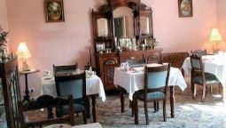 Hotel Grove Farm House B&B - Kilkenny