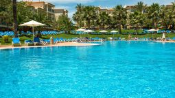 Hotel Clube Humbria ALL INCLUSIVE - Albufeira