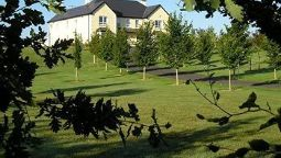 Hotel Kilbawn Country House Bed & Breakfast - Kilkenny