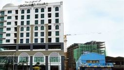 Holiday Villa Hotel & Suites - Peringat