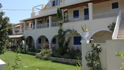 Hotel Angelina Apartments - Roda, Kerkyra