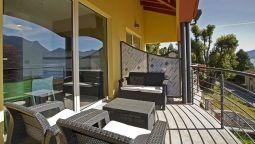 Hotel Impero House Rent - Verbania - Verbania
