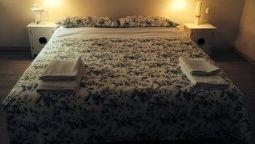 Hotelito jembai hrs star hotel in cesenatico