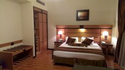 Avail Grand Hotel & Suites - Jeddah