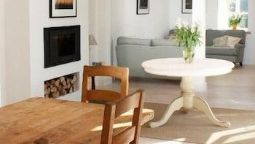 Hotel Mount Farm Barn Bed and Breakfast - North Norfolk