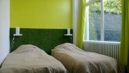 Hotel Apartment Gite City - Tourcoing