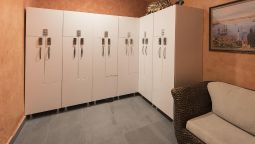 Hotel Sentido Flora Garden - All Inclusive - Adults Only - Çavuşköy