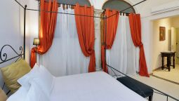 Hotel Sangallo Rooms - Rom