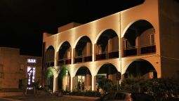 Divino Hotel - Paceco