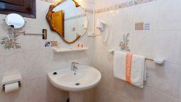 Badkamer Op Formentera : Hotel hostal casbah 2 hrs sterren hotel in formentera