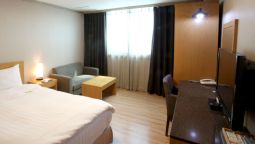 Changwon Crown AT Hotel - Changwon-si
