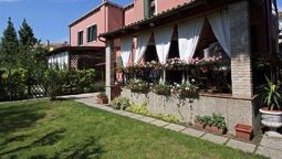 Hotel 500 Bed and Breakfast - Venedig