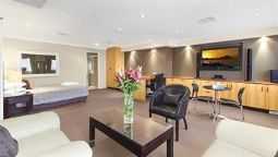 Hotel Checkers Resort & Conference Centre - Terrey Hills