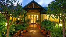 Hotel Margaret River Guest House - Margaret River