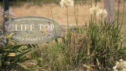 Hotel Clifftop Boutique Accommodation - Rhyll