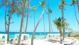 Room With A Sea View Vista Sol Punta Cana Beach Resort Spa All Inclusive