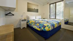 Hotel Peppermint Brook Cottages - Margaret River