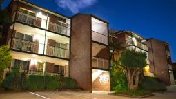 Aabon Apartments and Motel - Ascot