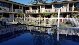 A' Montego Mermaid Beach Motel - Mermaid Beach