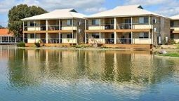 Hotel Lakeside Holiday Apartments - Venn