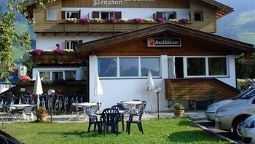 Pension Haunold - Innichen