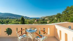 Ai Yannis Suites and Apartments Hotel - Inousses