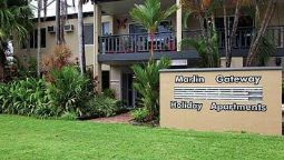 Hotel Marlin Gateway Holiday Apartments - Trinity Beach