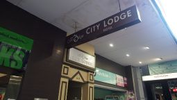 City Lodge Hotel Sydney - Sydney