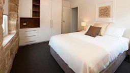 Hotel Balmain Wharf Apartments - The Rocks