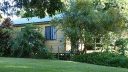 Hotel Daintree Valley Haven - Daintree