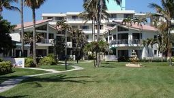 Hotel Golden Strand Ocean Villa Resort - Sunny Isles Beach (Florida)