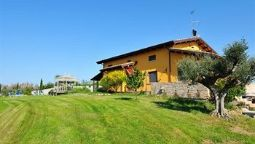 Hotel Bed & Breakfast Terra e Mare - San Giovanni in Marignano