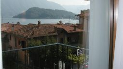 Hotel Azzano Holidays Bed & Breakfast - Mezzegra
