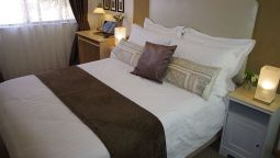 Hotel Astoria Retreat Bed and Breakfast - Stirling