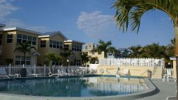 Hotel Barefoot Beach Resort - Indian Shores (Florida)