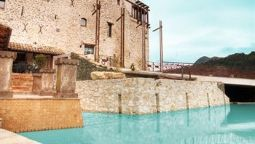Hotel Castrum Resort - Montefranco