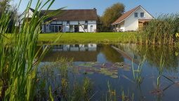 Hotel Bed & Breakfast Abeljano - Alken