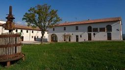 Hotel Agriturismo Streda Wine & Country Holiday - Vinci
