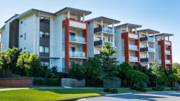 Hotel Essence Apartments Chermside - Aspley