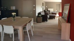 Hotel Apartment Froidure - Ypres