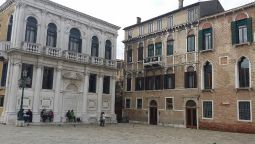 Hotel Friendly Venice Suites - Venedig