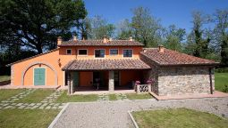 Hotel San Martino Country House - Impruneta