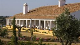 Hotel Herdade do Sobroso Country House - Moura