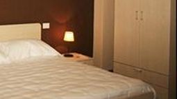 Hotel Bed & Breakfast Incisa - Incisa in Val d'Arno